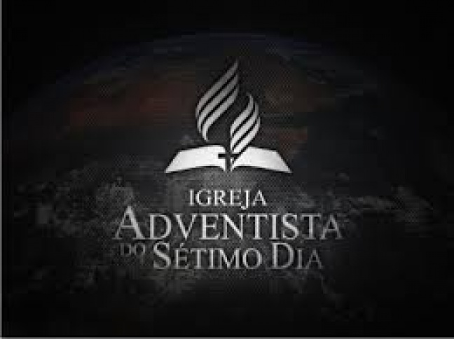 Adventistas - A espera do segundo advento de Cristo